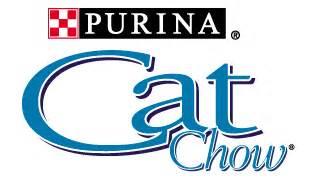 san marcos alimento  mascotas productos pecuarios