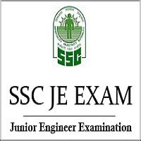 ssc je recruitment application form eligibility pattern