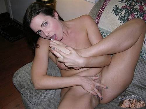 Old Mexican Not Twins Involved Messy Penis #Amateur #Mature #Milf #Babe