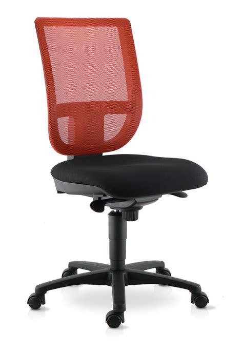 mobilier bureau occasion bordeaux mobilier de bureau bordeaux maison design modanes com