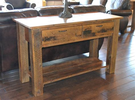 reclaimed barn wood furniture barnwood sofa table furniture definition pictures