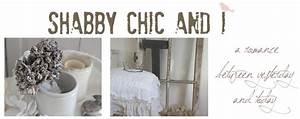 Shabby Chic Deko Onlineshop : shabby chic and i shabby chic diy und deko juli 2015 ~ Frokenaadalensverden.com Haus und Dekorationen