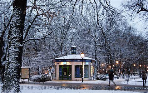 filecity tourist information centre planty park