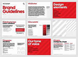 5 Vital Questions To Be Asked When Branding A Small