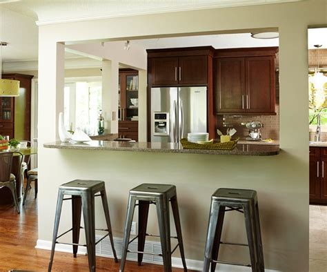 Reasons Not To Pass Up On The Kitchen Passthrough. Large Kitchen Pantry Cabinet. Kitchen Cabinet Paint Color Ideas. Minneapolis Kitchen Cabinets. Porcelain Knobs For Kitchen Cabinets. How To Measure For Kitchen Cabinets. White Shaker Kitchen Cabinets Sale. Assemble Kitchen Cabinets. Blue Gray Kitchen Cabinets