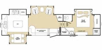 2008 keystone rv montana fifth wheel series m 3650 rk