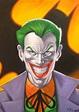 joker comic book art | Joker comic, Joker comic book, Joker