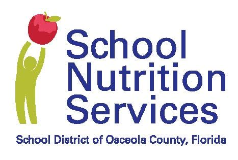 freereduced meal app school district osceola county