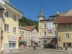 Wolfratshausen - Wikidata