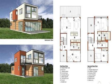home house plans home design x shipping container home floor plans home