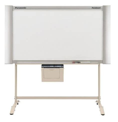 Panasonic Chairs Australia by Panasonic Ub 5835 Electronic Whiteboard
