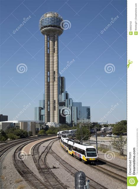 Reunion Tower Observation Deck Promo Code by Reunion Tower Dallas At 2017 2018 Best Cars Reviews