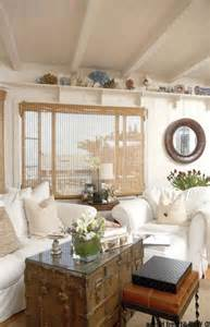 Living Room Ideas For Small Space Living Room Decoration Ideas Small Space Rooms Decorating Design Olpos Design