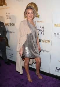 Sharon Stone 2017
