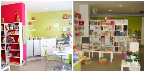 librerie per bambini roma librerie per bambini nel mondo mammamogliedonna