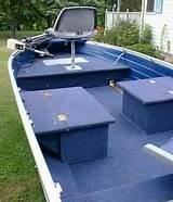 Aluminum Boats Brands Images