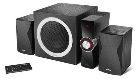 edifier c3x edifier c3x speaker unboxing and review ayumilove