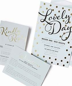 73 best foil stamped designs images on pinterest foil With foil stamped wedding invitations cheap