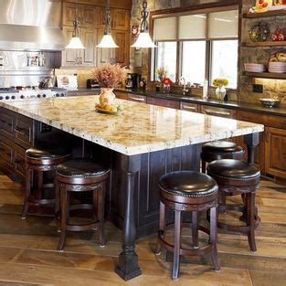 images of kitchen islands kitchen islands design ideas pictures remodel and decor 4640