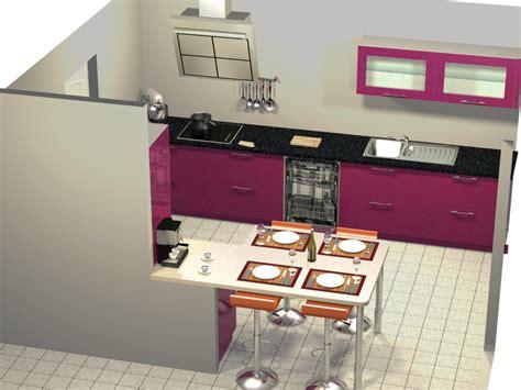alinea cuisine 3d revger com alinea cuisine 3d mac idée inspirante pour la conception de la maison