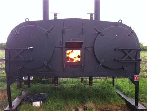 charcoal retorts retort  wood kiln dryer