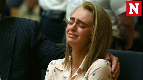 michelle carter sentenced   years   news page