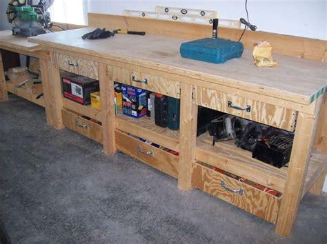homemade shelves heres  close    good sliders