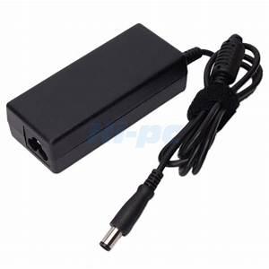 AC Adapter Charger for HP Pavillion dv4 dv5 dv6 dv7 g60 ...