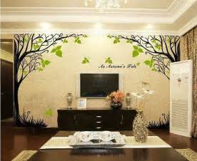 a autumn 39 s tale tree wall sticker home decorating photo 32524595 fanpop
