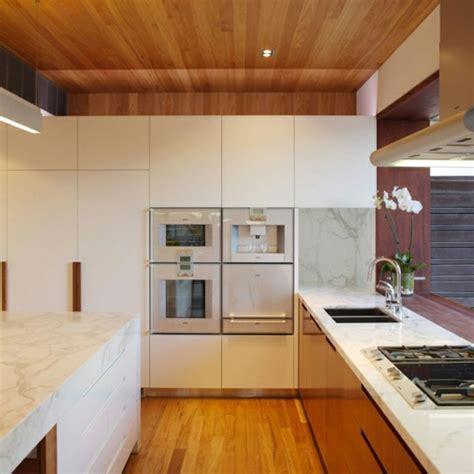 vers blanc cuisine pe vers blanc cuisine plafond cuisine nous a fait