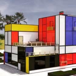 bauhaus design nextbauhaus design movement mondrian house vasily klyukin www bauhaus movement