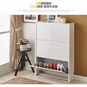 qoo10, , , slim, shoe, cabinet, , , , shoe, rack, , , shoe, storage, , , furniture, , u0026, deco