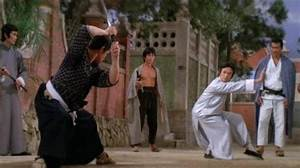 The 100 Best Martial Arts Movies of All Time :: Geek :: Lists :: Paste