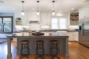 custom kitchen island cost 7ft black kitchen island w solid wood butcher block top custom designok ebay