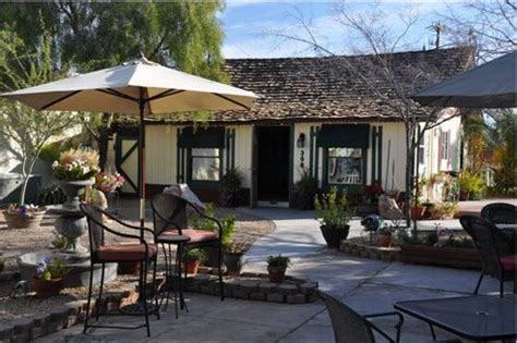 Get directions, reviews and information for bergies coffee roast house in gilbert, az. BERGIES COFFEE ROAST HOUSE (Gilbert, AZ) was founded in 2008 by two brothers, Brian and Bruce ...