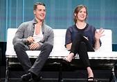 'The Last Kingdom' Season 4: Emily Cox (Brida) Shares a ...