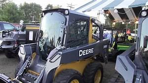 John Deere 318d Skid Steer Manual Queensland