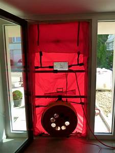 Kosten Blower Door Test : test blower door luxembourg expertise assassu ~ Lizthompson.info Haus und Dekorationen