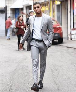 Diggy Simmons: Opens Up About Being All Grown Up ...
