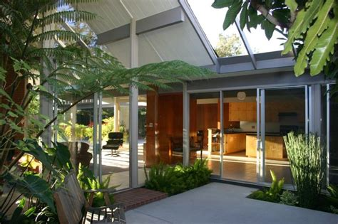 rkw dream space residential atriums indoor atrium atrium outdoor garden decor