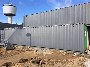 40 Fuß Container Gebraucht Kaufen : sonderposten container 40 fuss gebraucht leven nutzfahrzeuge gmbh co kg ~ Sanjose-hotels-ca.com Haus und Dekorationen