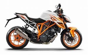 Ktm E Ride : ktm 1290 super duke r special edition 2016 ktm kosak ~ Jslefanu.com Haus und Dekorationen