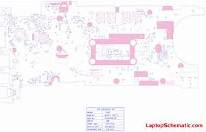 Lenovo Thinkpad T480s Schematic  Kolar-1 Nm-b471