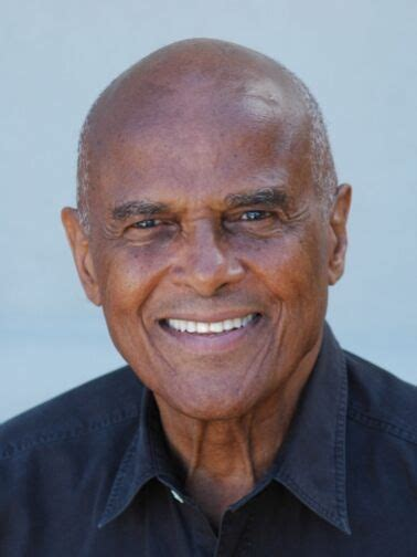 harry belafonte oscarsorg academy motion picture arts sciences