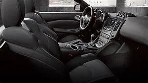 2016 Nissan Altima Manual