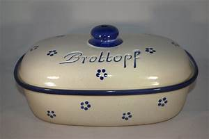Ton Keramik Unterschied : brottopf 30 cm avena oval brottopf 30 cm avena oval neu steinzeug westerwald 1670 30 39 50 ~ Markanthonyermac.com Haus und Dekorationen