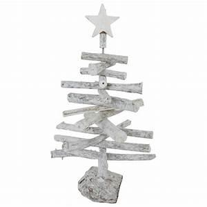 Tannenbaum Aus Treibholz : deko tannenbaum treibholz h 36cm dekotanne weihnachtsbaum christbaum tannenbaum ebay ~ Sanjose-hotels-ca.com Haus und Dekorationen