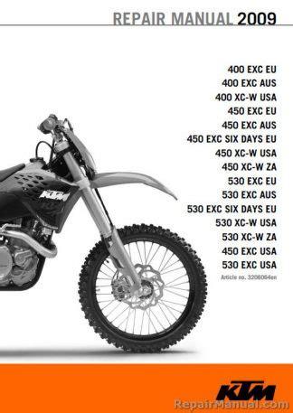 motorcycle service manual  kawasaki keb