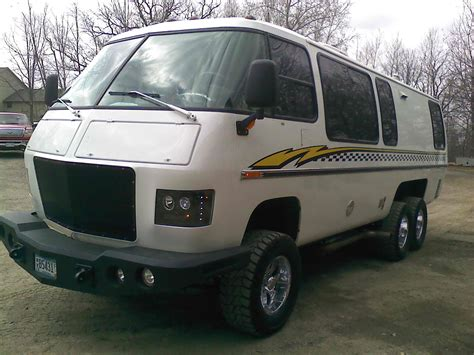 1978 Gmc Motorhome Floor Plans by Gmc Motor Home Travel With Teri And Dan What Do We Do At