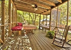 Comment Isoler Sol Pour Vérandas : la v randa bioclimatique la meilleure solution en 45 photos ~ Premium-room.com Idées de Décoration